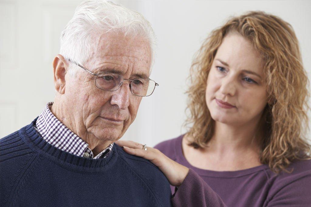 Dementia Care Specialists